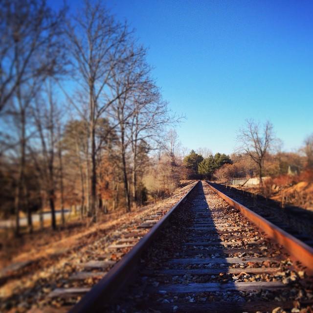 20150210_Tracks