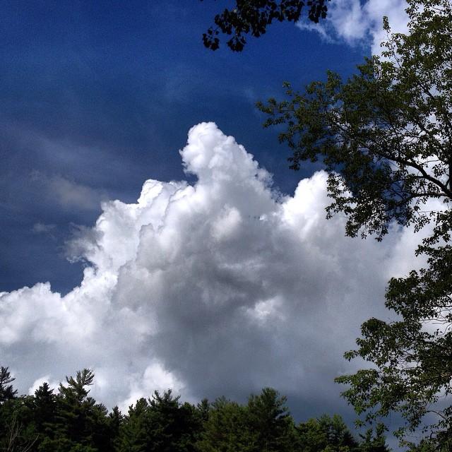 20150602_Cloud