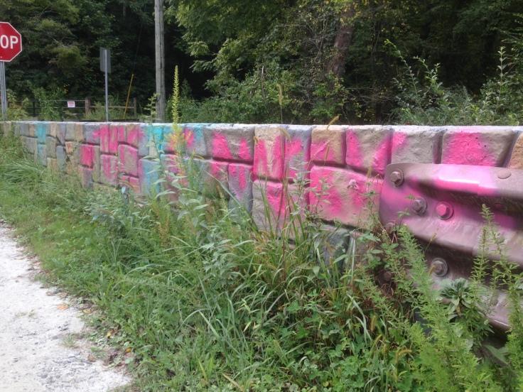 Graffiti_20180905